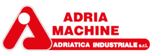 Adria Machine